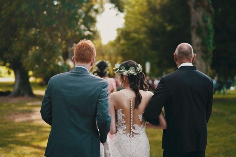 formation-videaste-de-mariage