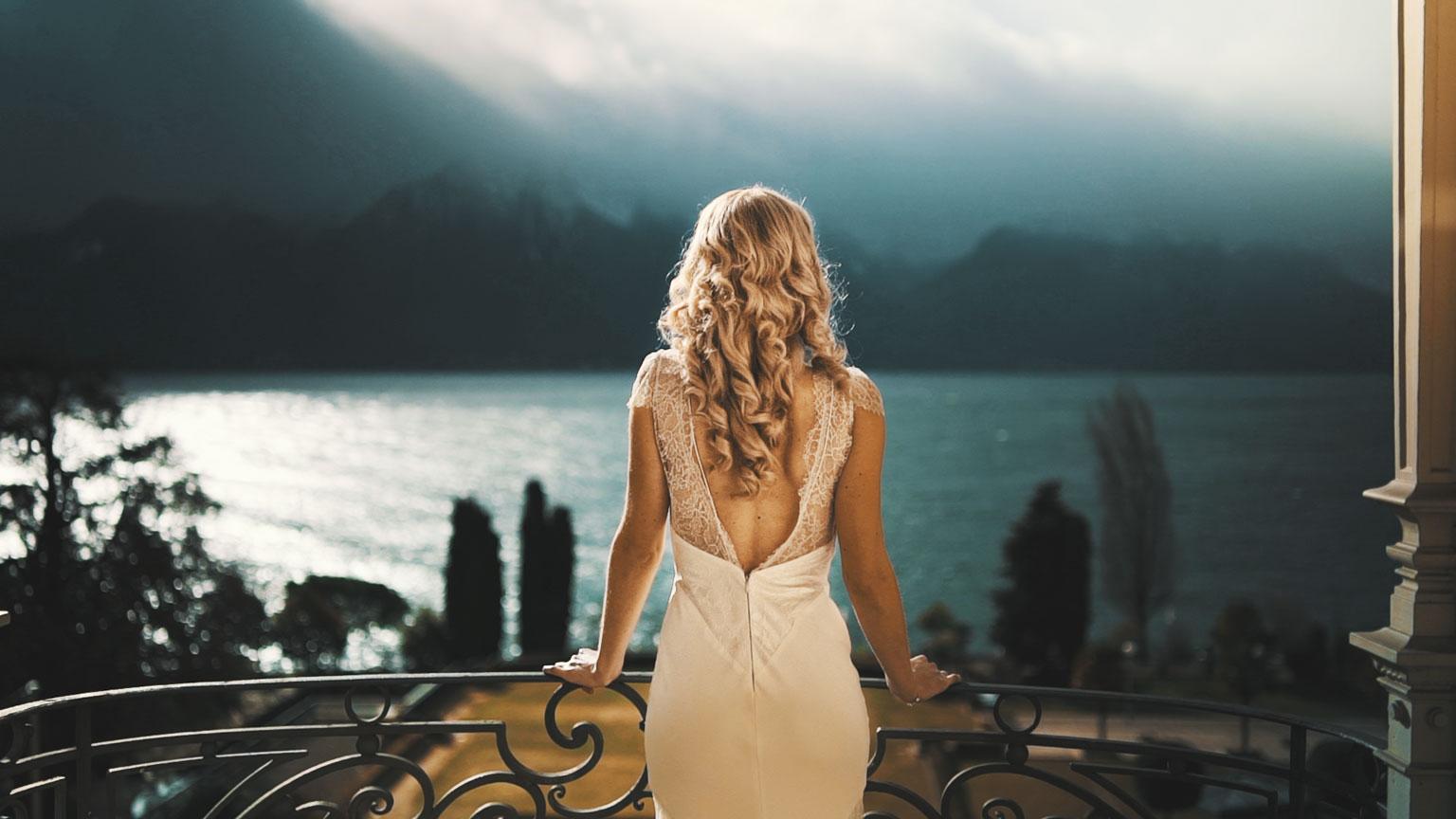 videaste mariage malaga