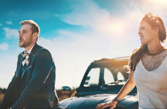film-de-mariage-tarifs