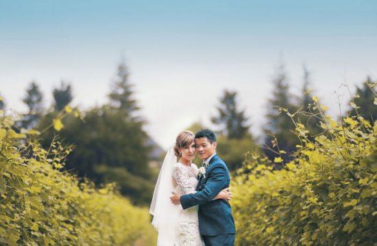 meilleur vidéaste mariage