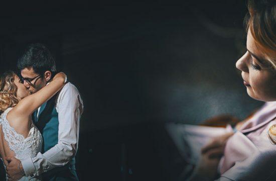 videaste mariage paris
