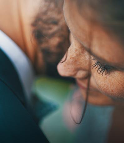 mariage rhone alpes