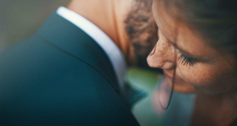 videographe mariage