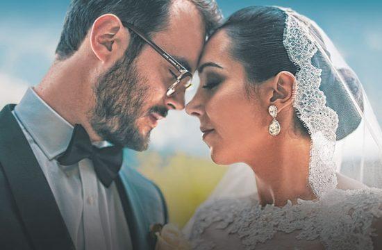 videaste mariage maroc