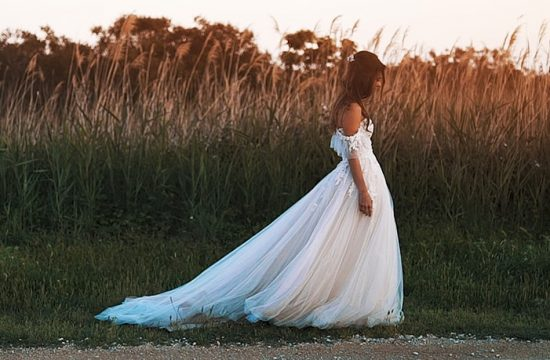 Videaste-mariage-juif