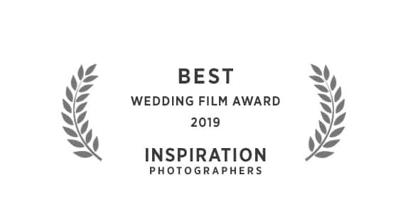 best-Wedding-videographer-marrakech