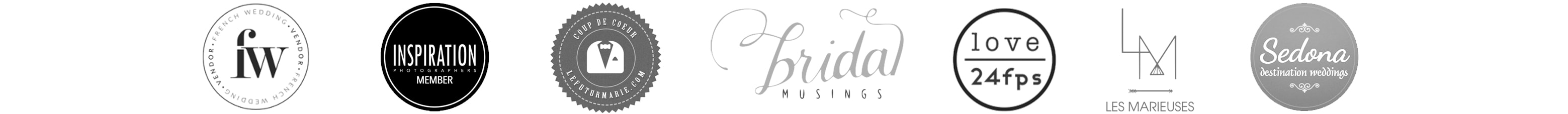 wedding-videographer-france