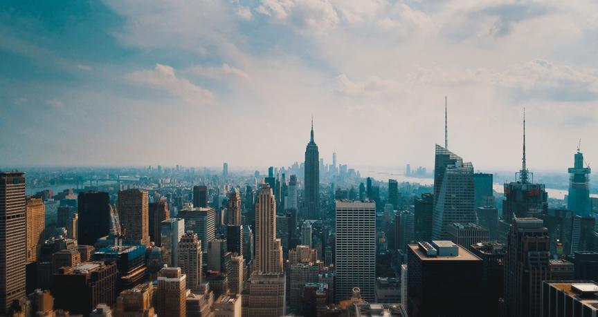 videaste-mariage-new-york