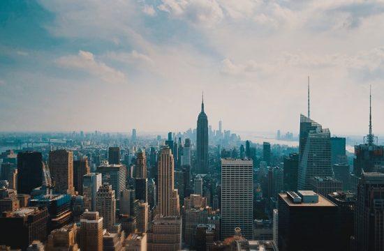 wedding-videogapher-new-york