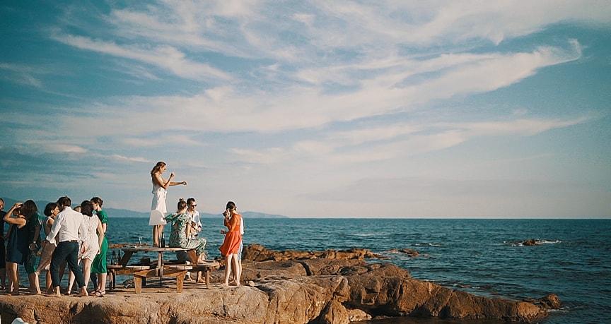 wedding-videographer-corsica