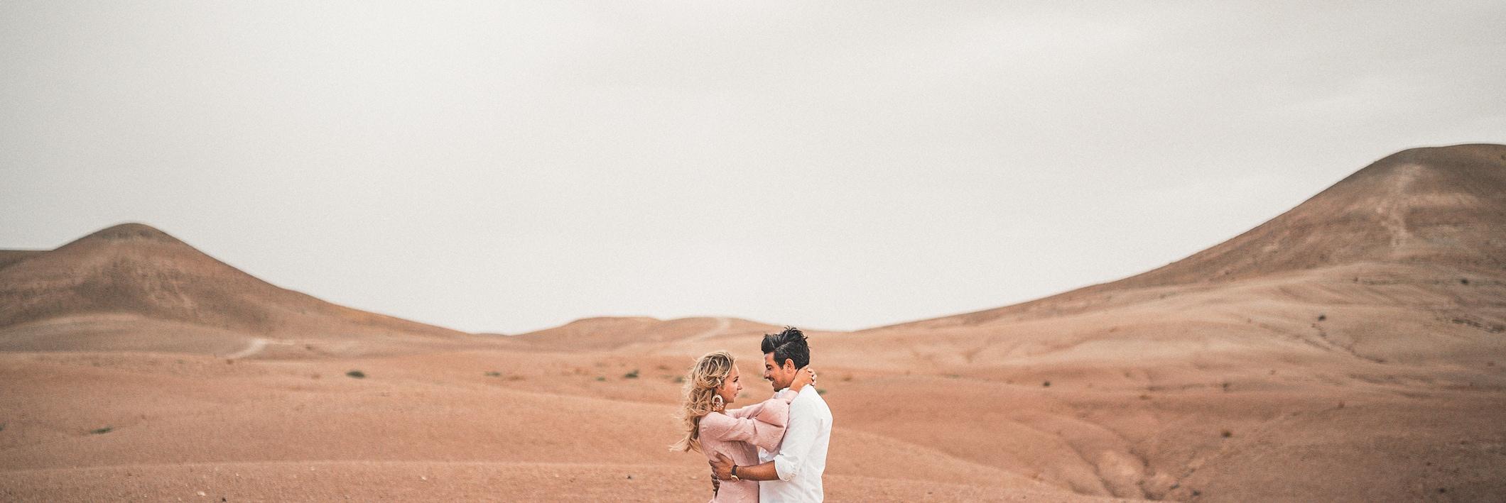 Getting-married-Beldi-Marrakech