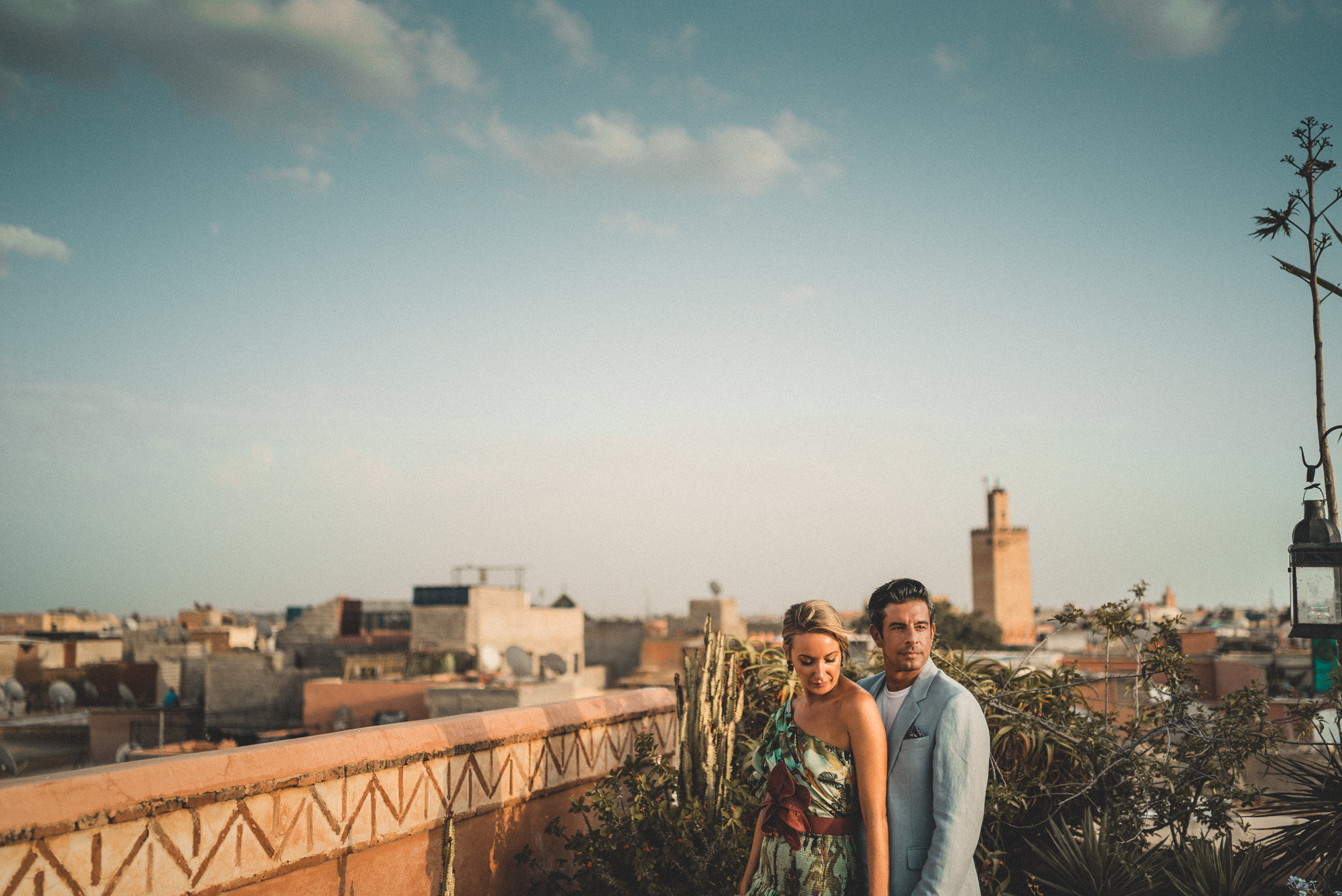 Wedding-Videographer-Beldi Marrakech--13