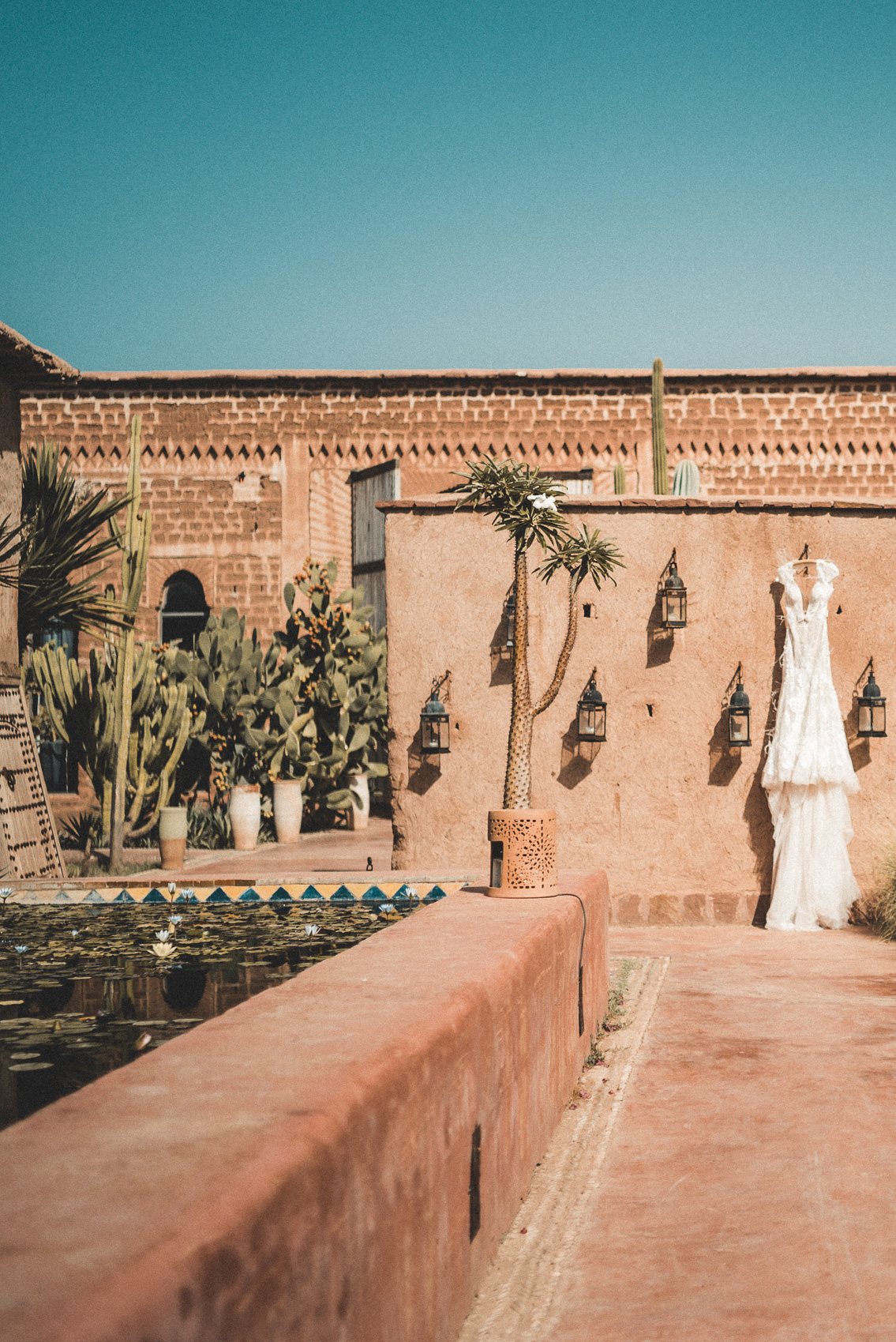 Wedding-Videographer-Beldi Marrakech--15