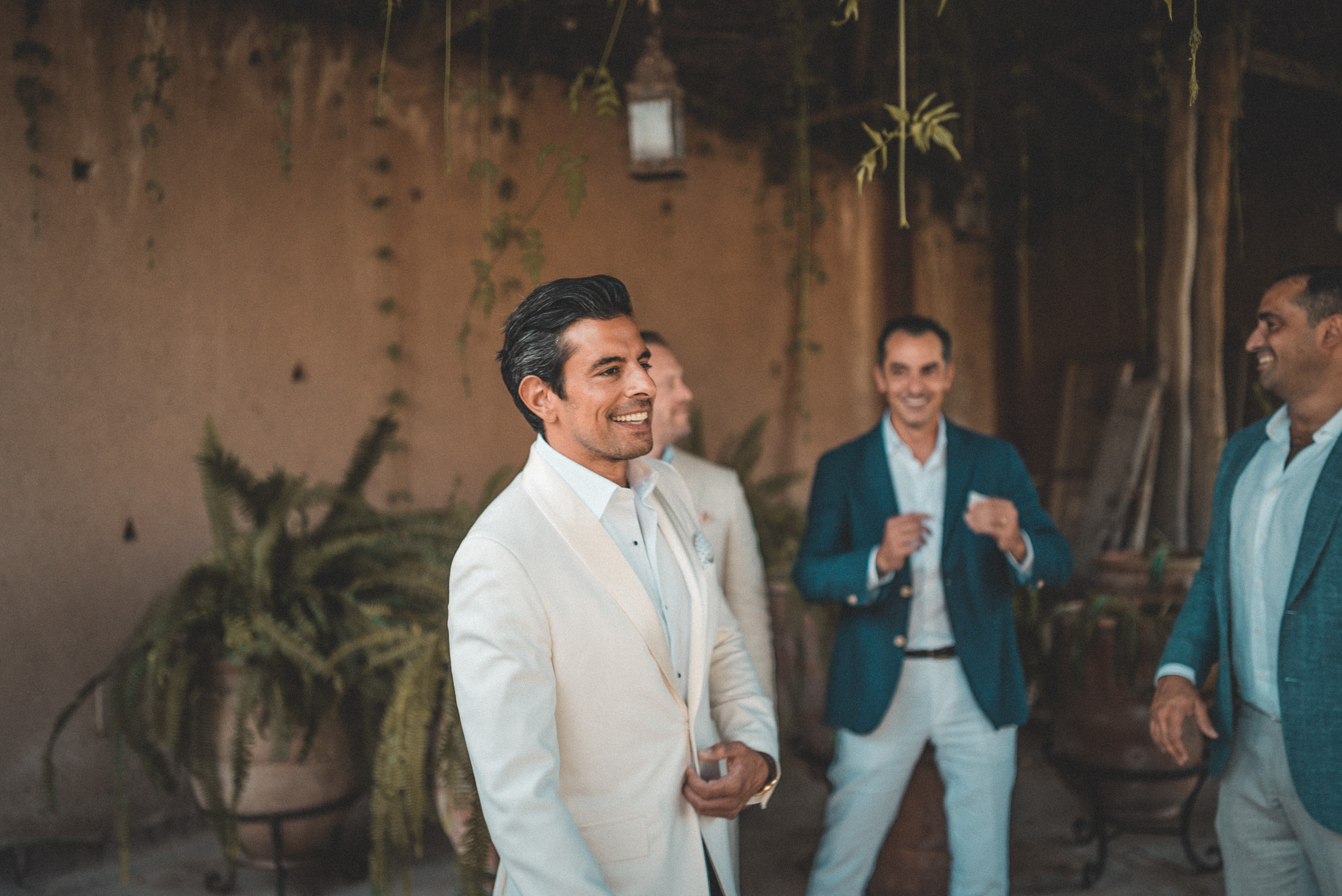 Wedding-Videographer-Beldi Marrakech--17