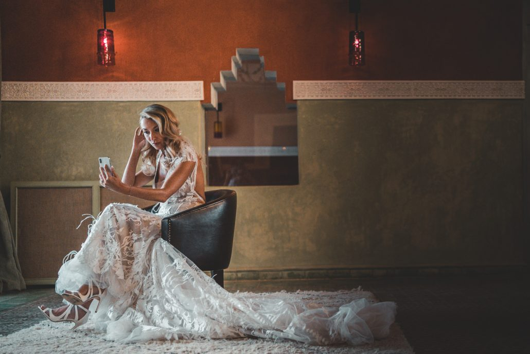 Wedding-Videographer-Beldi Marrakech--19