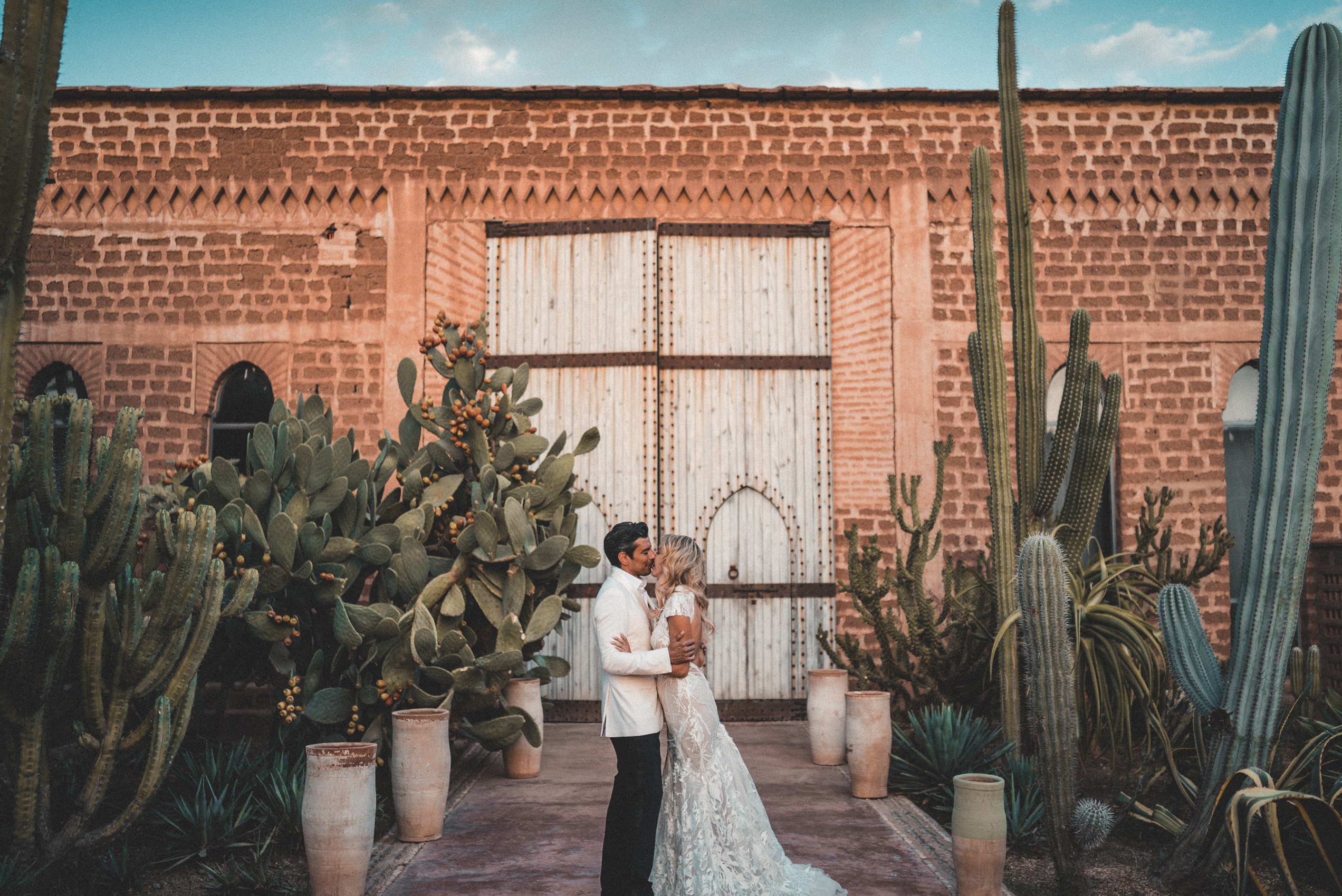 Wedding-Videographer-Beldi Marrakech--21