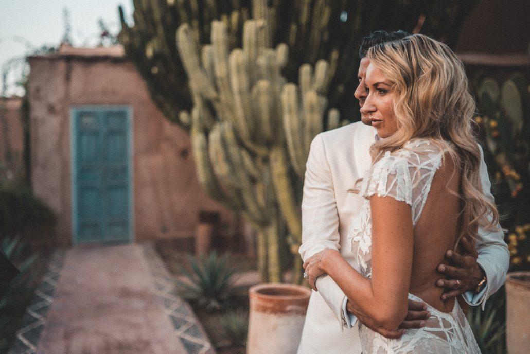 Wedding-photographer-Beldi Marrakech--22