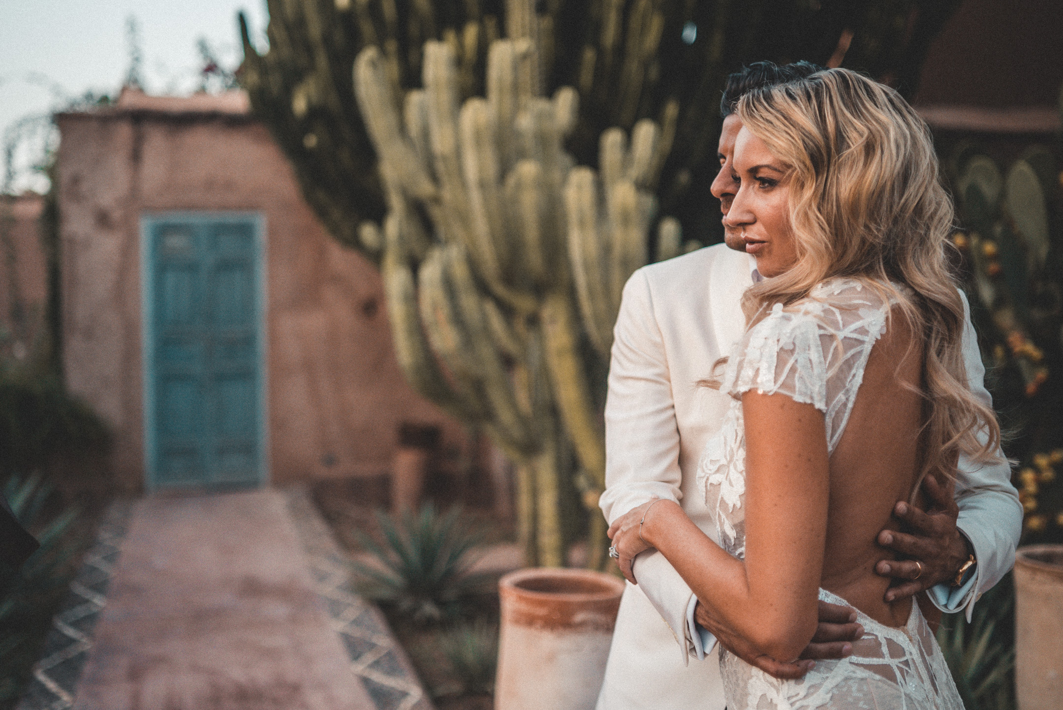 Wedding-Videographer-Beldi Marrakech--22