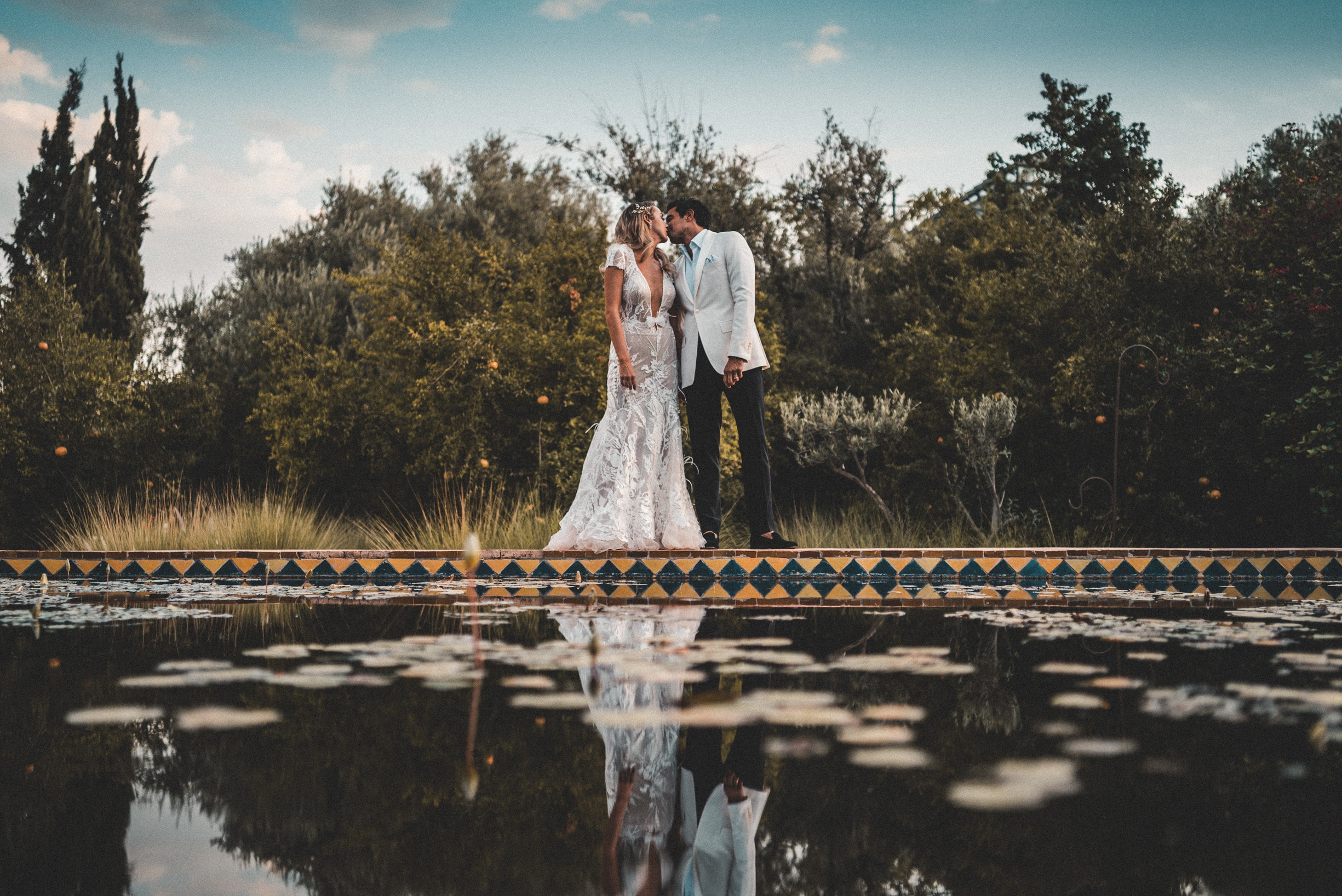 Wedding-Videographer-Beldi Marrakech--23
