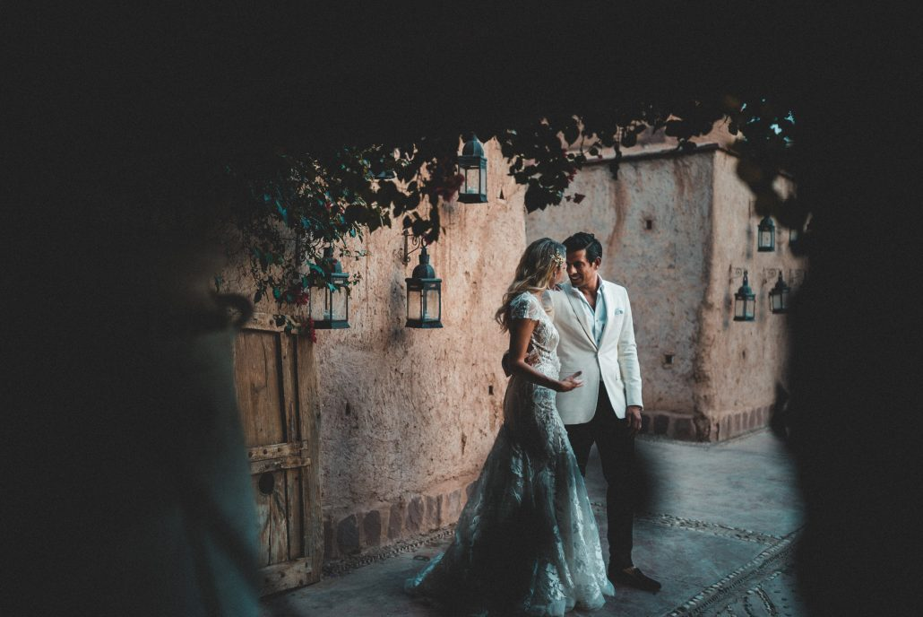 Wedding-Videographer-Beldi Marrakech--25