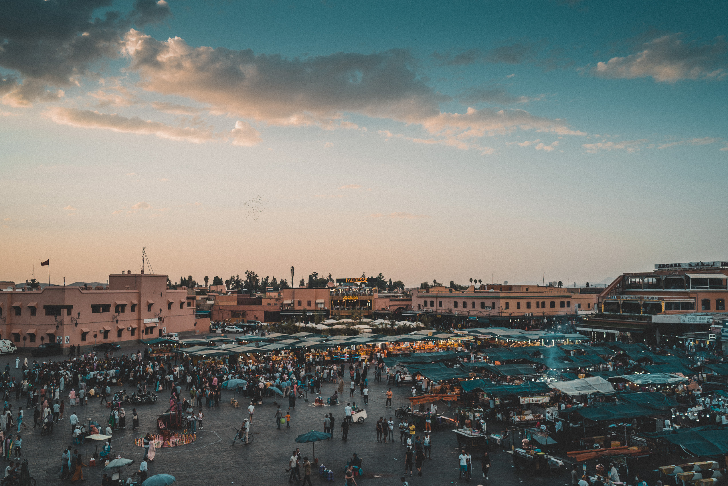 Wedding-Videographer-Beldi Marrakech--26