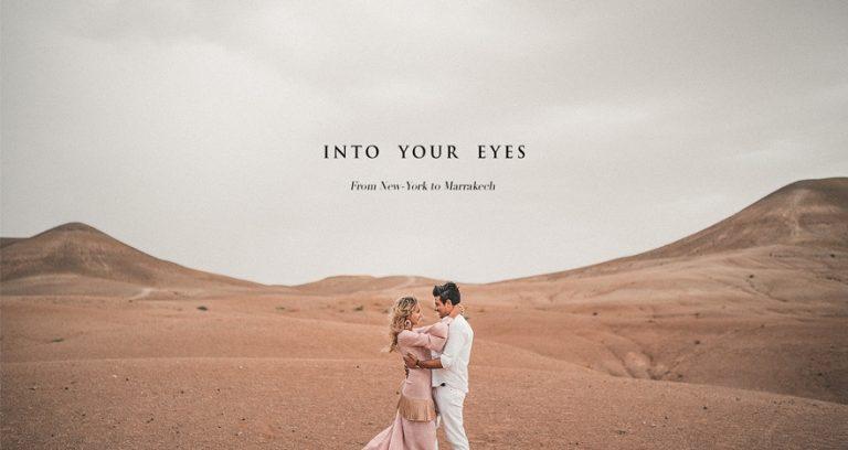 videaste marrakech beldi