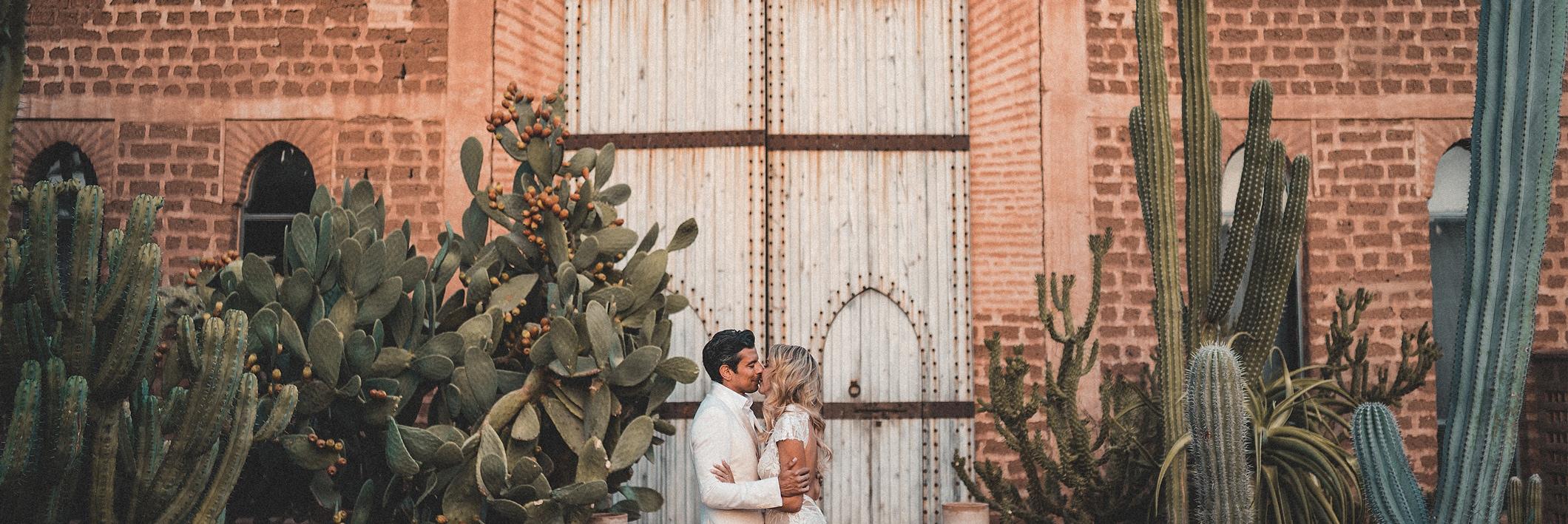 wedding-marrakech-beldi-country