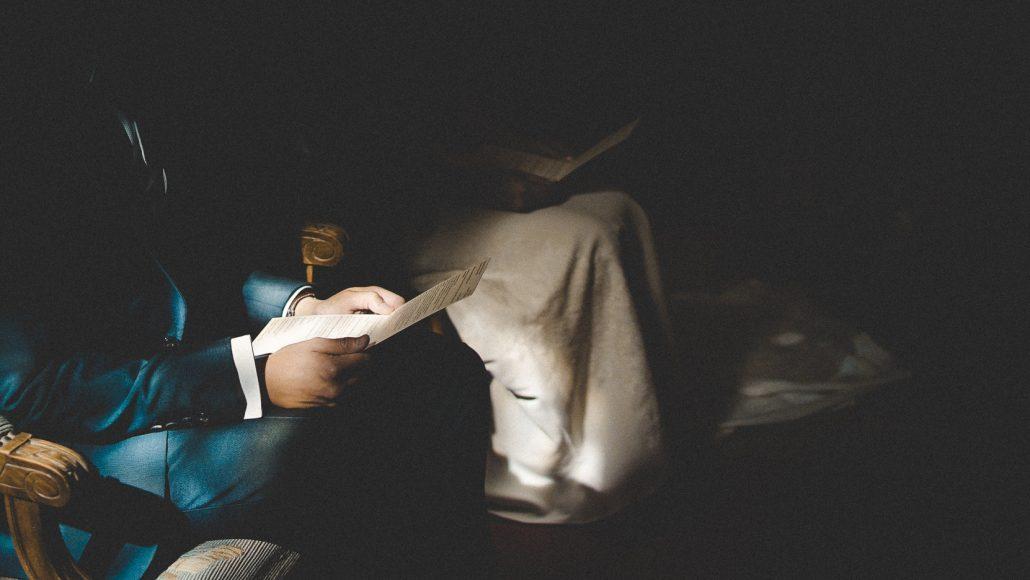 Photographe mariage lyon-10