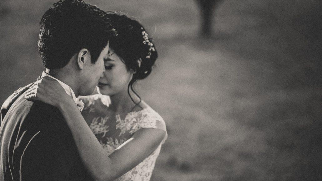 Photographe mariage lyon-13