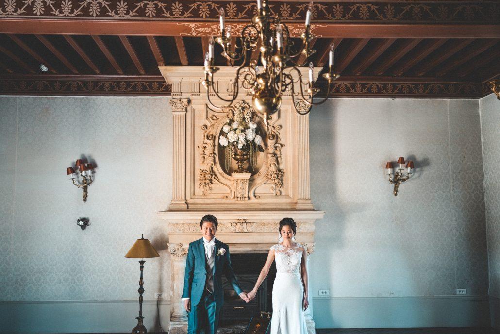Photographe mariage lyon-7