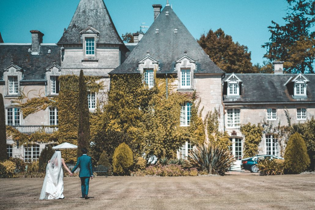 Photographe mariage lyon-8
