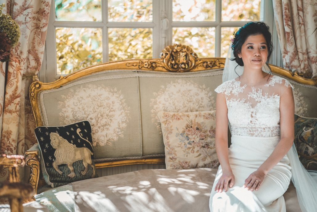 Photographe mariage lyon-9