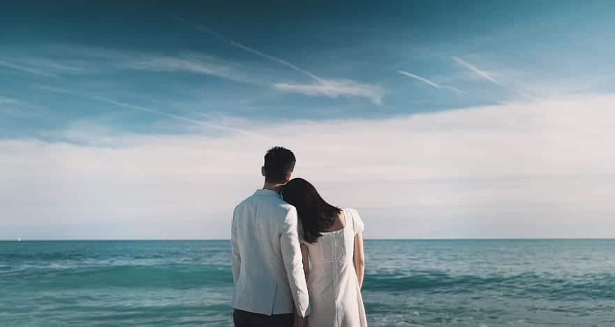 Mariage-chevre-or-eze