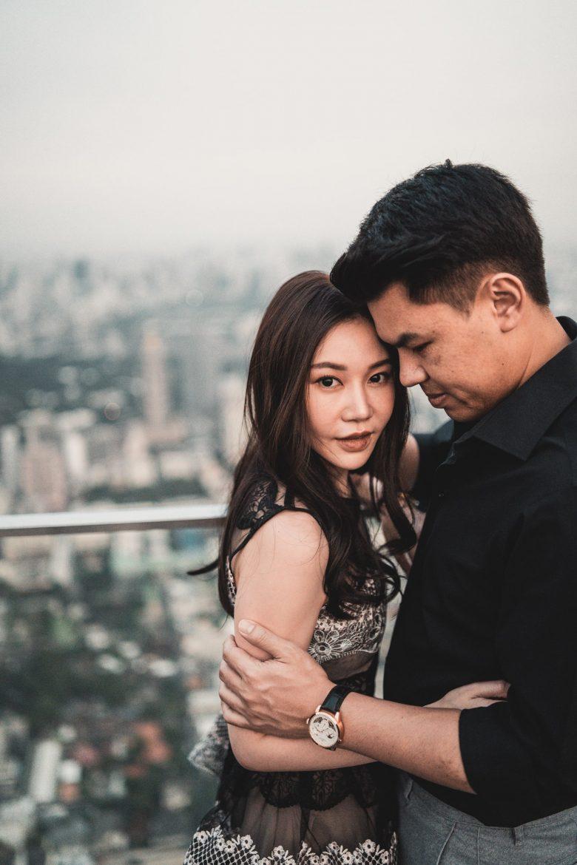 photographe de mariage vietnam