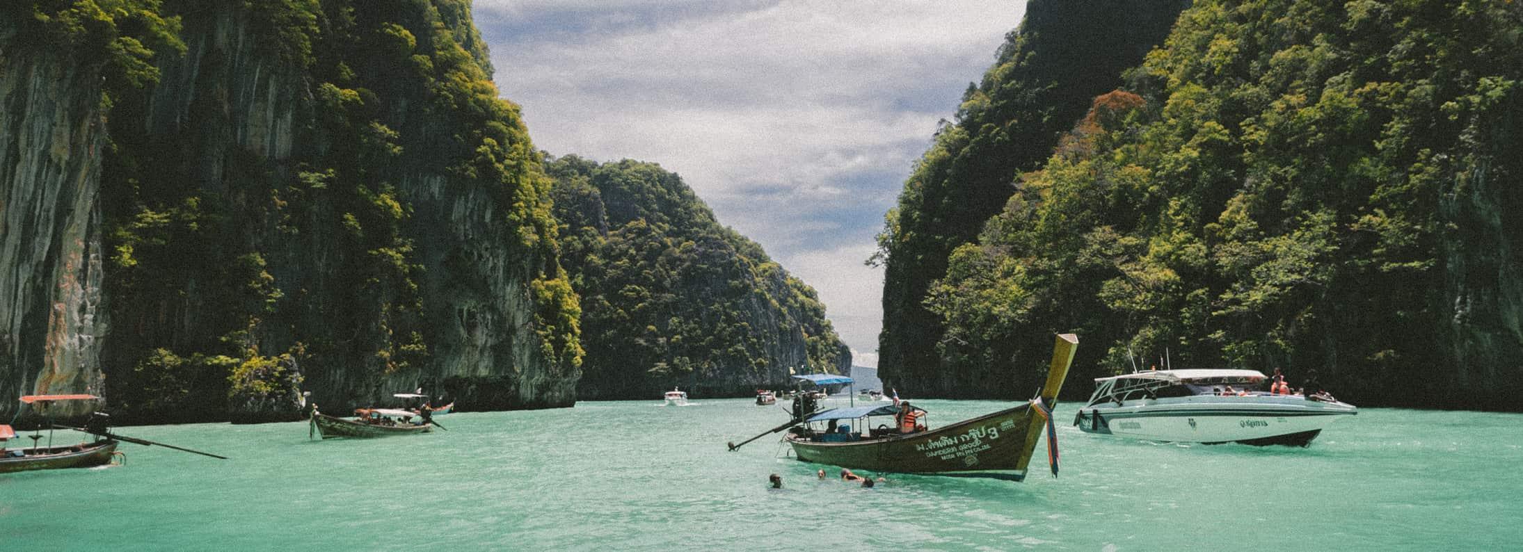vietnam-wedding-videogrpaher
