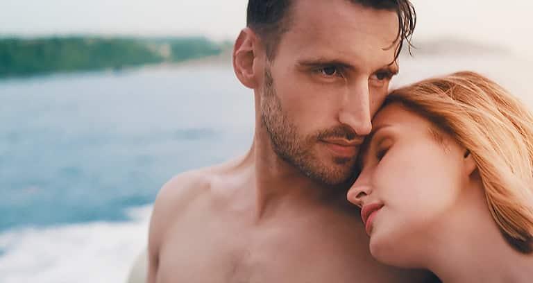 wedding-videographer-in-calabria-italy-tropea