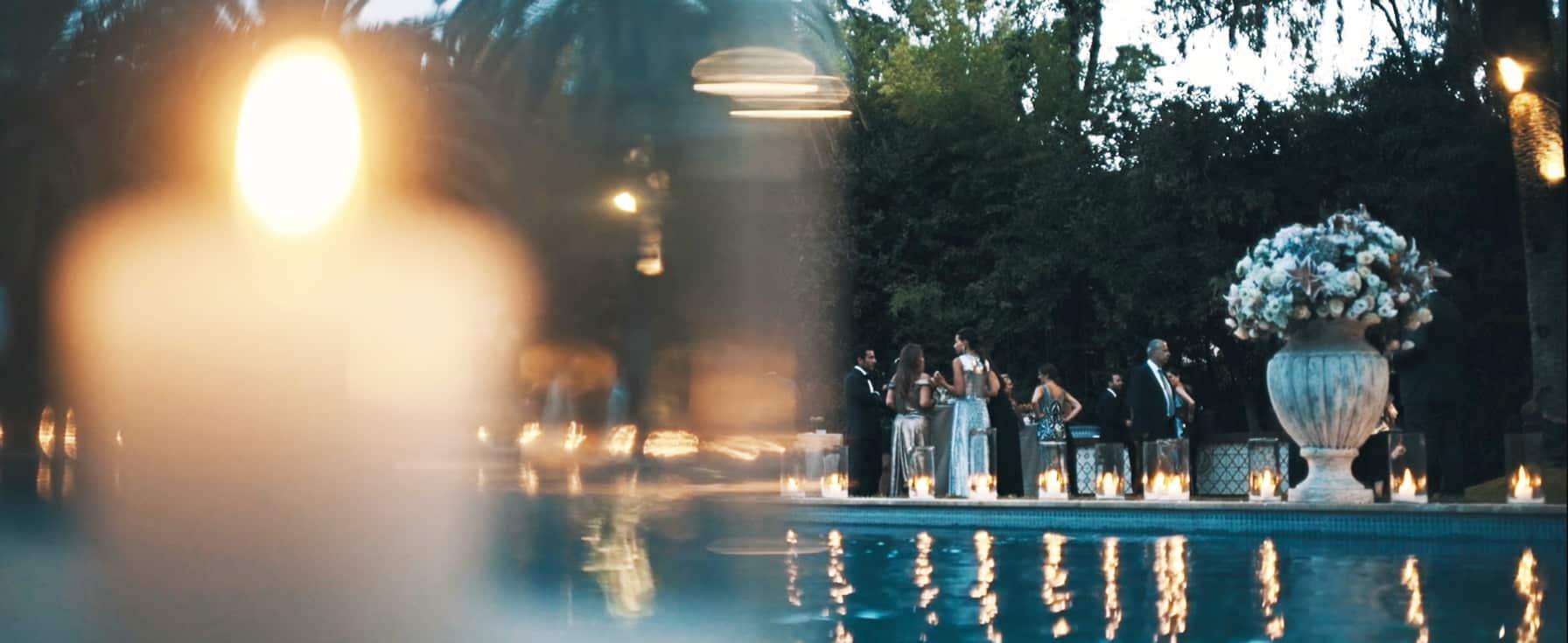 wedding videographer marbella sevilla costa brava