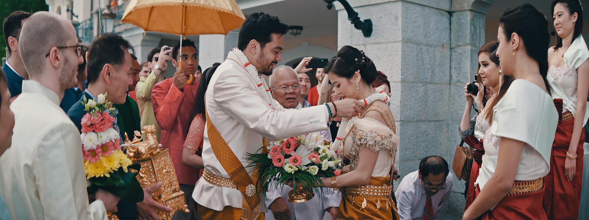 besr khmer-wedding-videographer cambodia